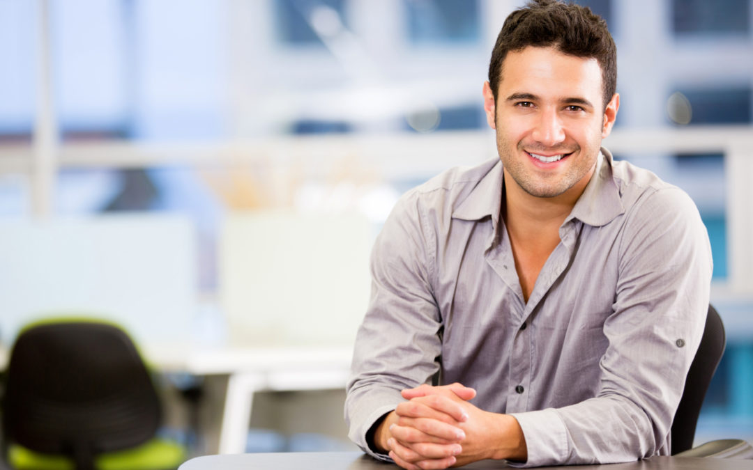Doing your job as a dental practice owner